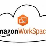 "AWS מבססת את מעמדה כמובילה בתחום ה- IaaS ע""י הצגת שירות WorkSpaces"