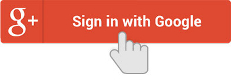 הזדהות מאובטחת באמצעות גוגל פלוס